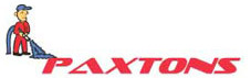 Paxtons Gutter Clearance and Jet Washing Services